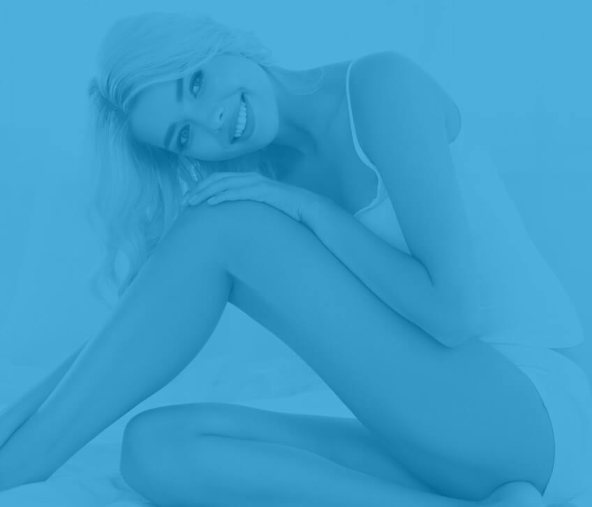CoolSculpting Certified Experts at Sculpt MD