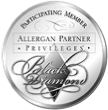 Participating Member Allergan Partner Priveleges