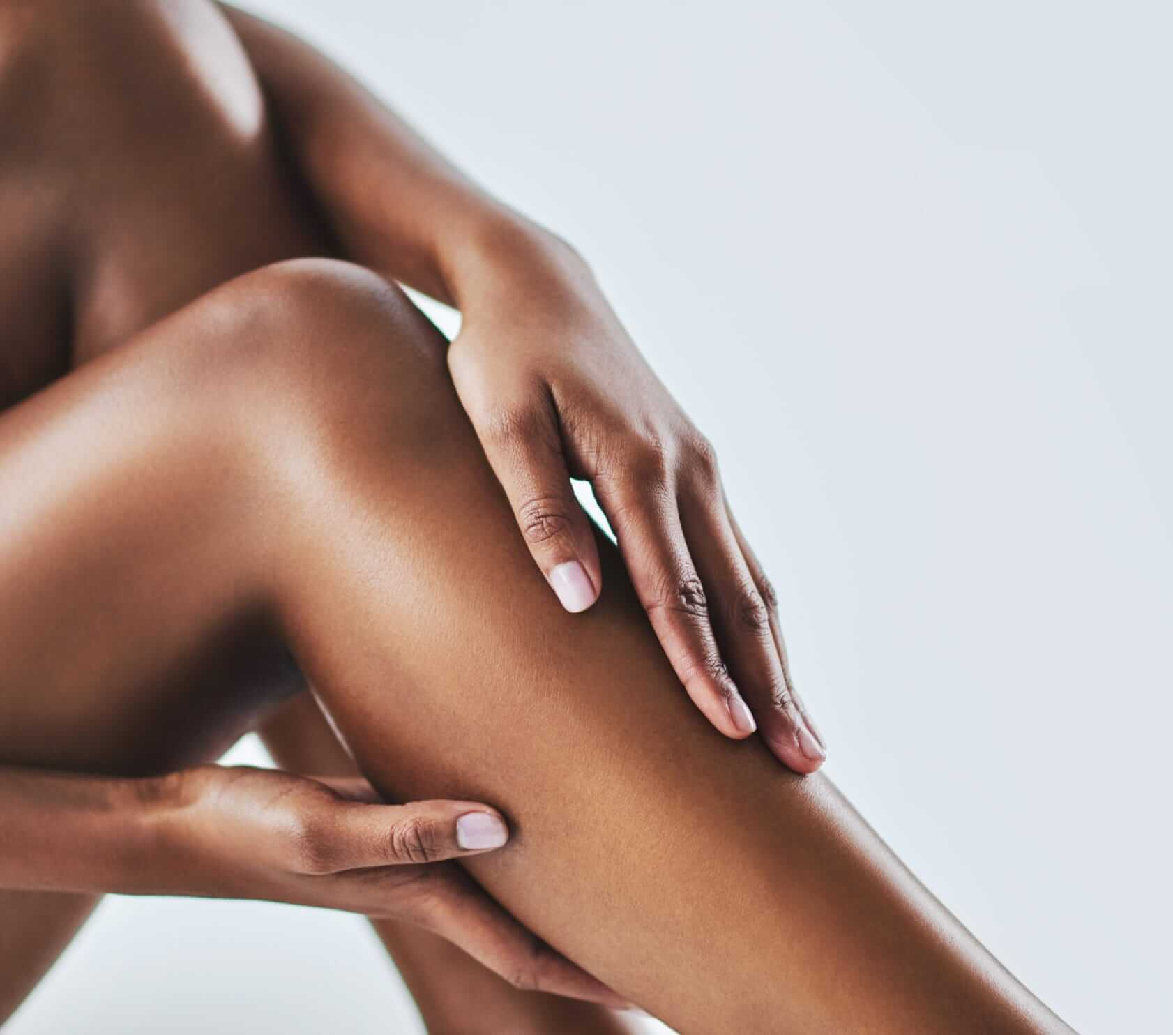 Laser Hair Removal Pleasanton & Livermore